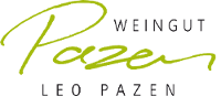Weingut Leo Pazen | Ihr Weingut